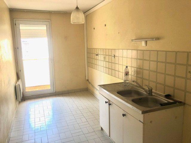 Appartement à vendre 3 69m2 à Toulouse vignette-7