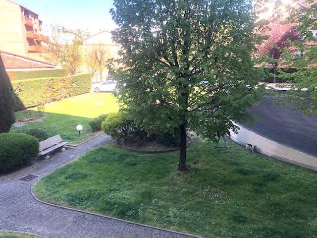 Appartement à vendre 3 69m2 à Toulouse vignette-8