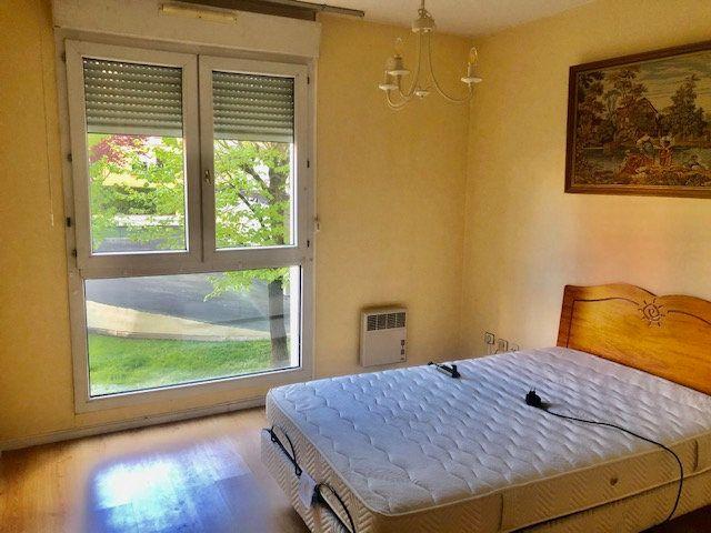 Appartement à vendre 3 69m2 à Toulouse vignette-9