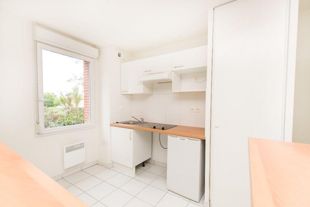Appartement à vendre 2 45.7m2 à Mondonville vignette-4