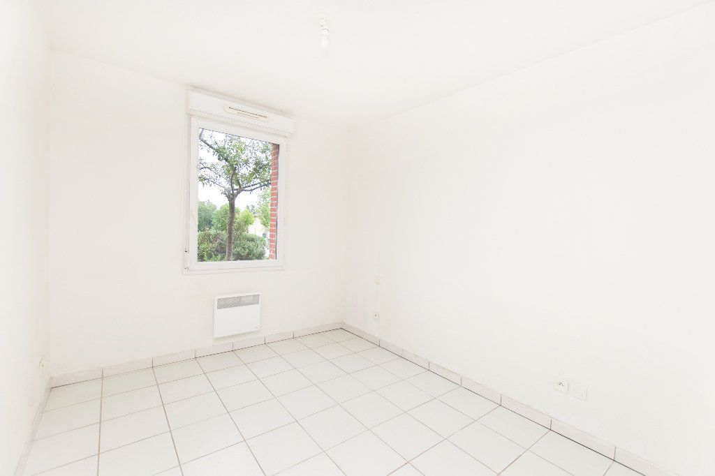 Appartement à vendre 2 45.7m2 à Mondonville vignette-5