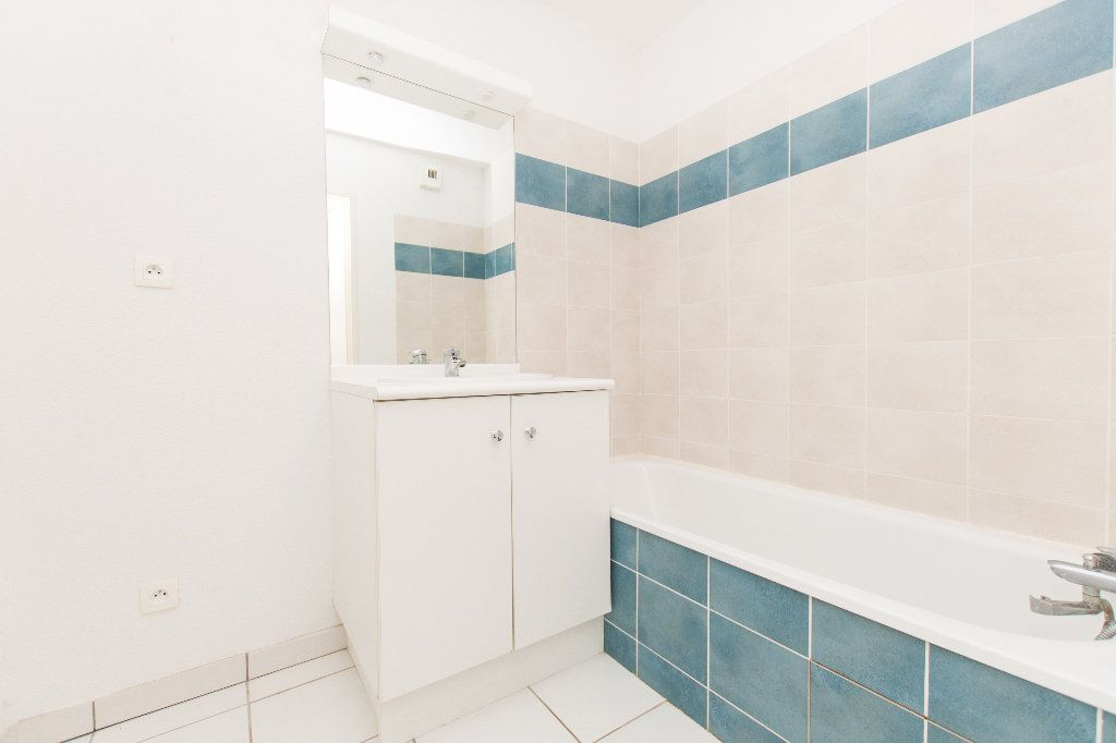 Appartement à vendre 2 45.7m2 à Mondonville vignette-6
