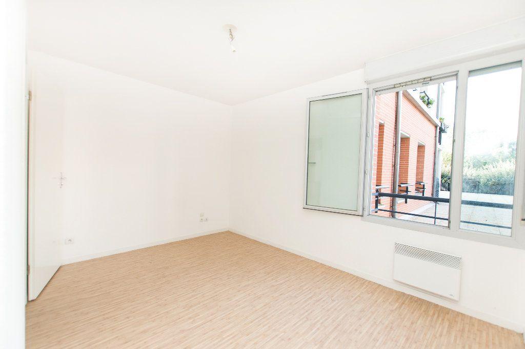 Appartement à vendre 2 38m2 à Toulouse vignette-5
