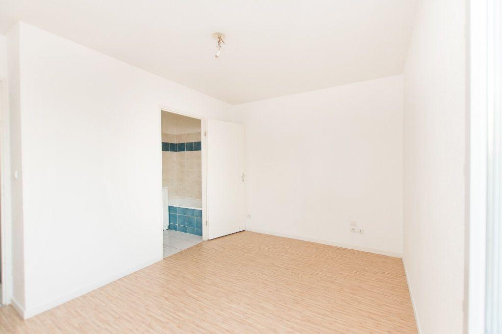 Appartement à vendre 2 38m2 à Toulouse vignette-6