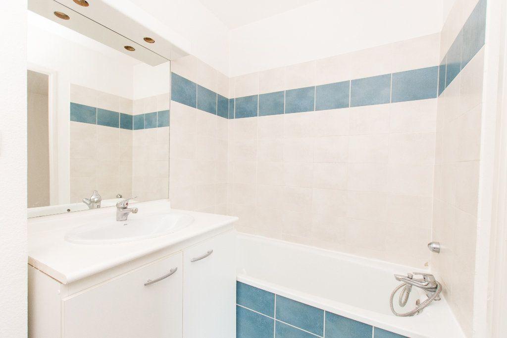 Appartement à vendre 2 38m2 à Toulouse vignette-7