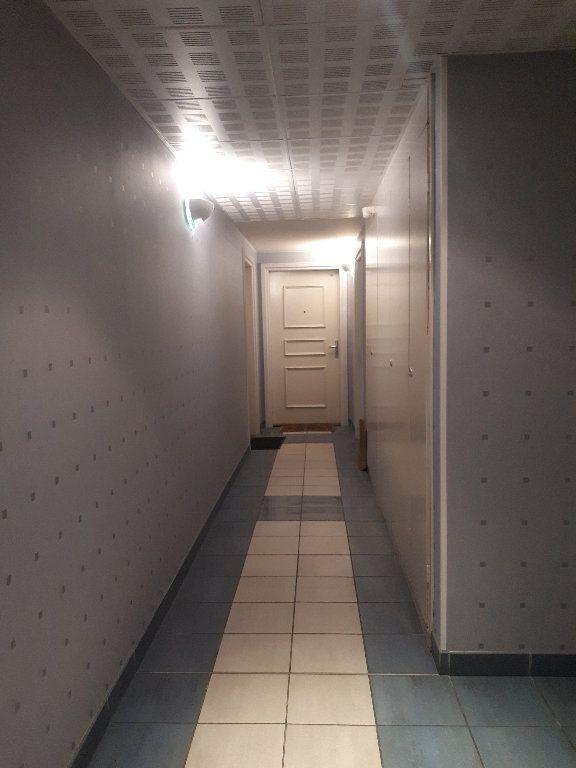 Appartement à vendre 2 40.6m2 à Toulouse vignette-8