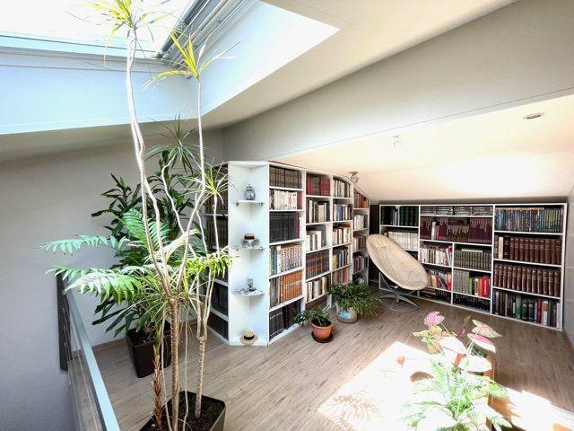 Appartement à vendre 5 156m2 à Toulouse vignette-6