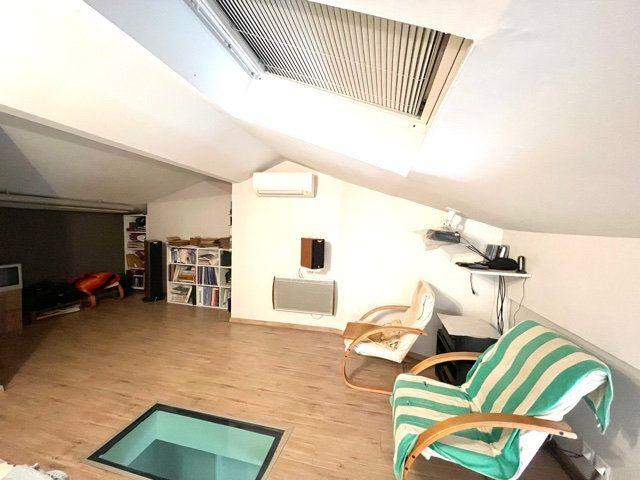 Appartement à vendre 5 156m2 à Toulouse vignette-7