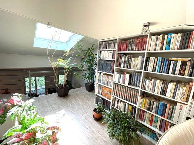 Appartement à vendre 5 156m2 à Toulouse vignette-8