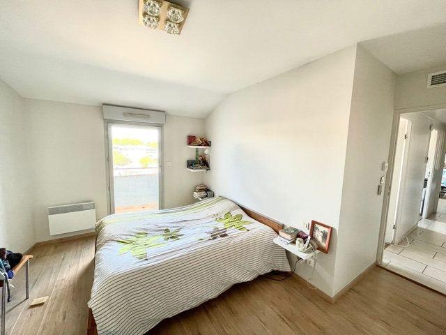 Appartement à vendre 5 156m2 à Toulouse vignette-9