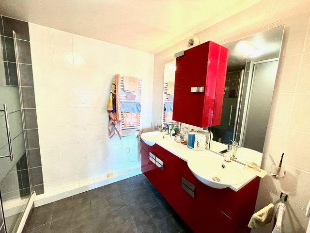 Appartement à vendre 5 156m2 à Toulouse vignette-10
