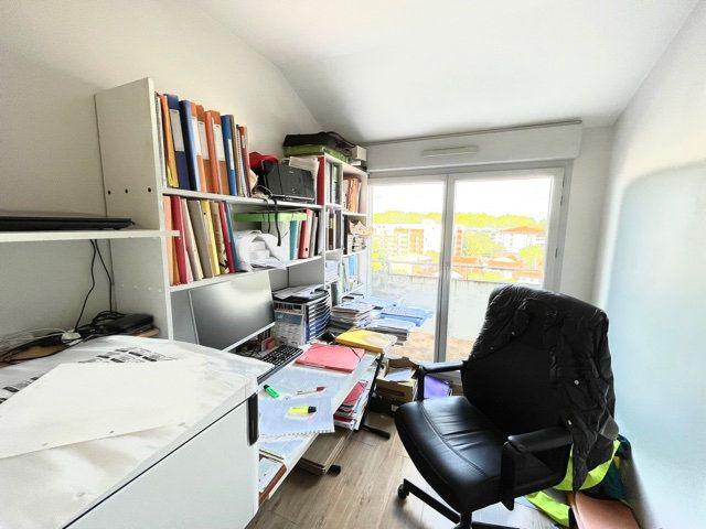 Appartement à vendre 5 156m2 à Toulouse vignette-11