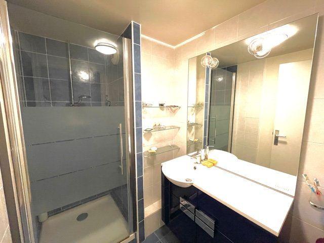Appartement à vendre 5 156m2 à Toulouse vignette-12