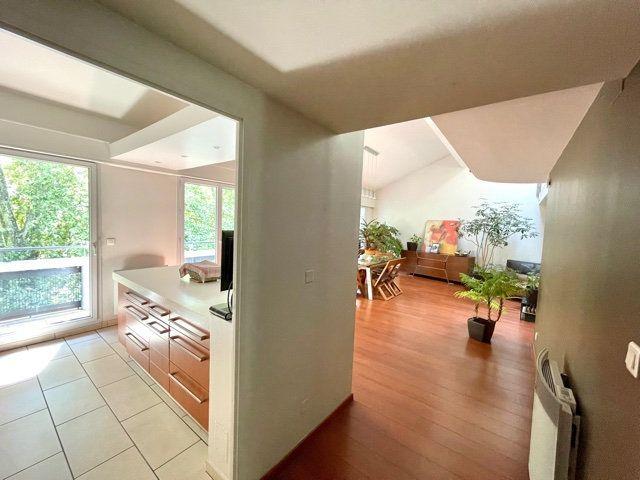 Appartement à vendre 5 156m2 à Toulouse vignette-13