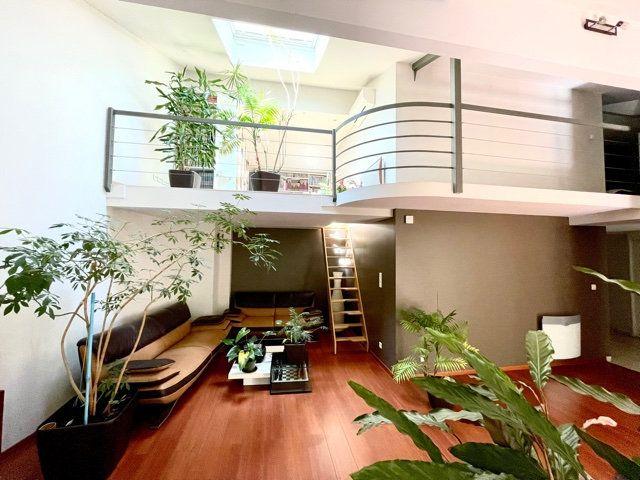 Appartement à vendre 5 156m2 à Toulouse vignette-14