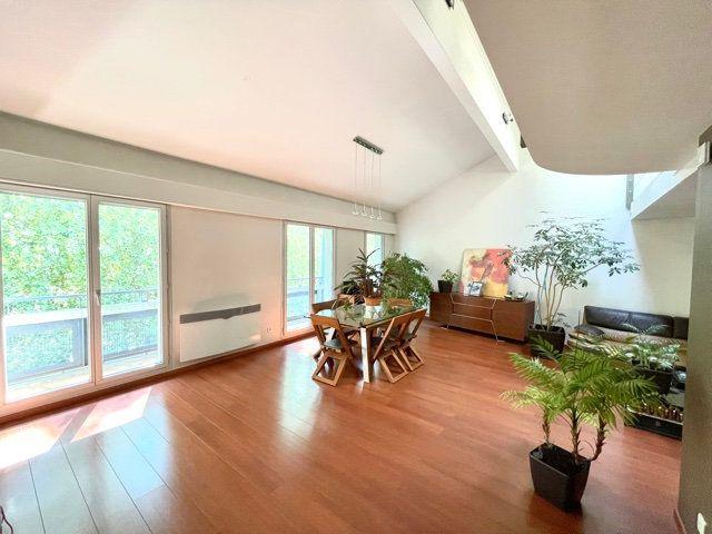 Appartement à vendre 5 156m2 à Toulouse vignette-15