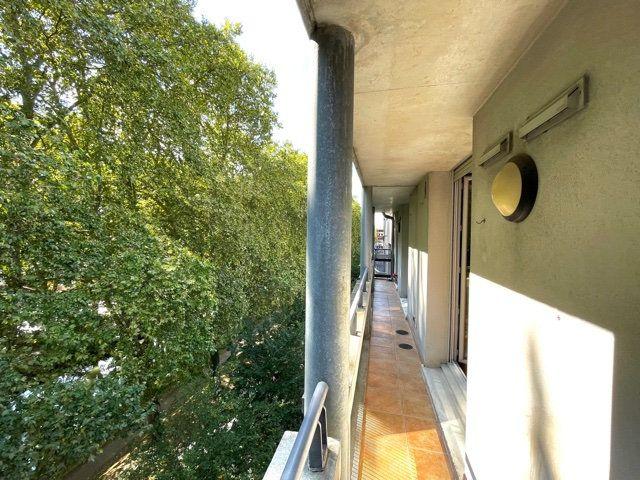 Appartement à vendre 5 156m2 à Toulouse vignette-16