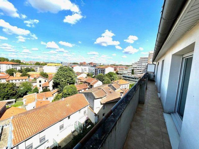 Appartement à vendre 5 156m2 à Toulouse vignette-17