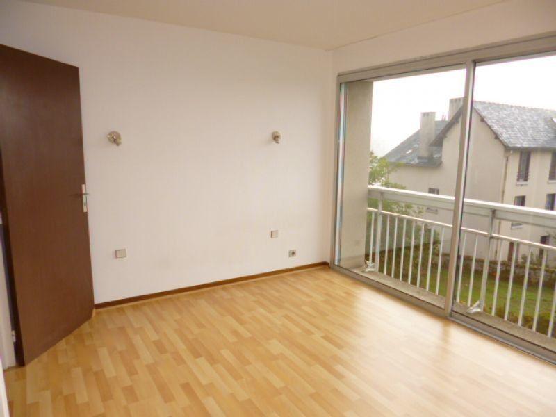 Appartement à louer 3 88.51m2 à Aurillac vignette-4