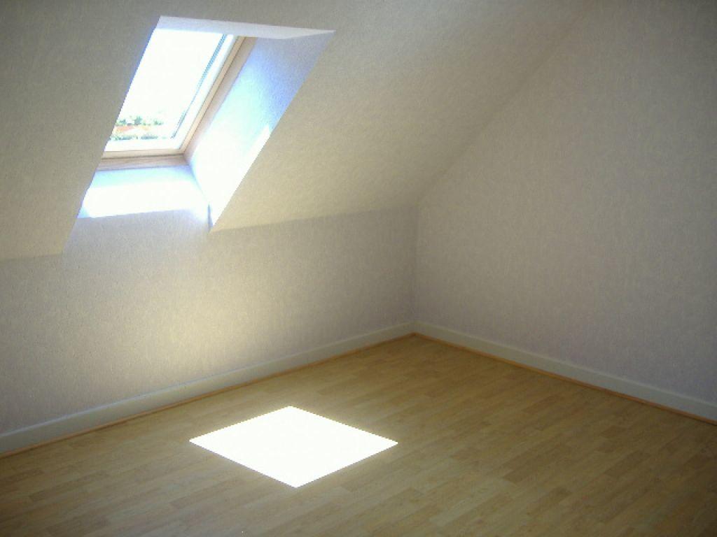 Maison à louer 6 132m2 à Crandelles vignette-5