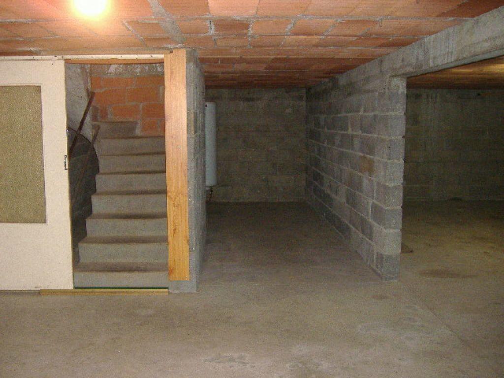 Maison à louer 6 132m2 à Crandelles vignette-9