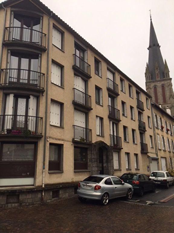 Appartement à louer 5 88m2 à Aurillac vignette-6