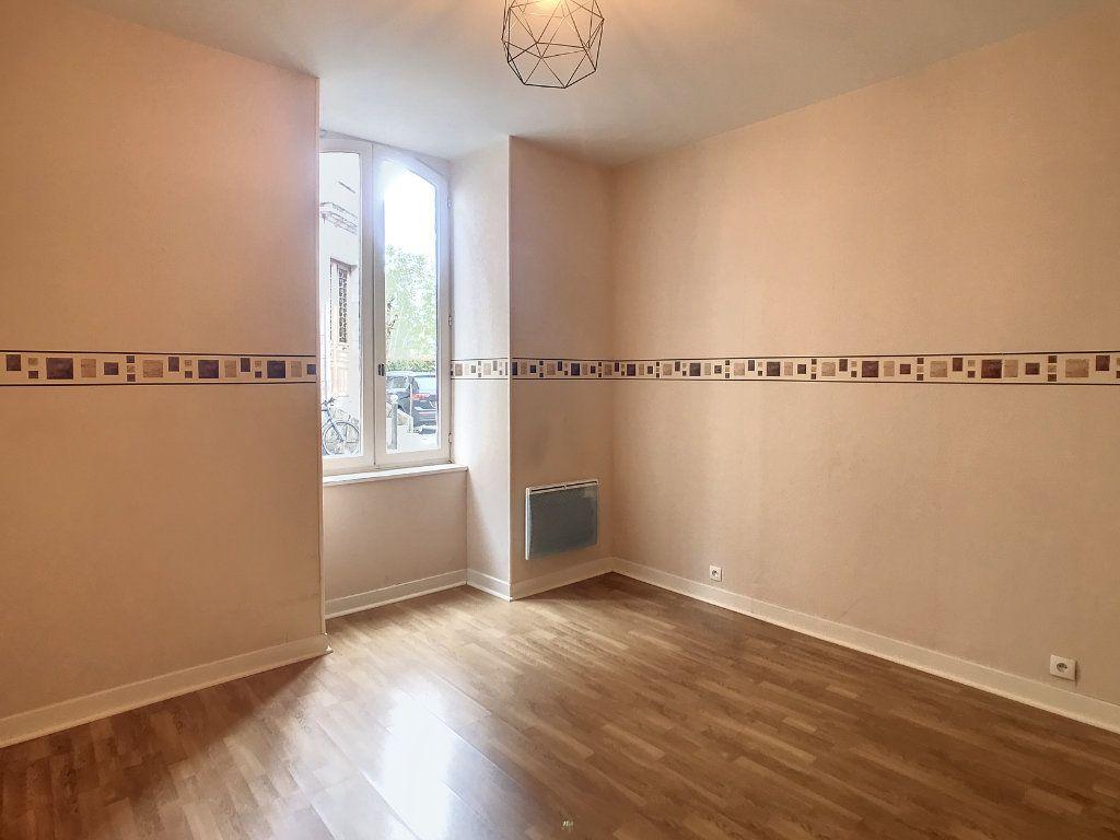 Appartement à louer 2 34.5m2 à Aurillac vignette-7