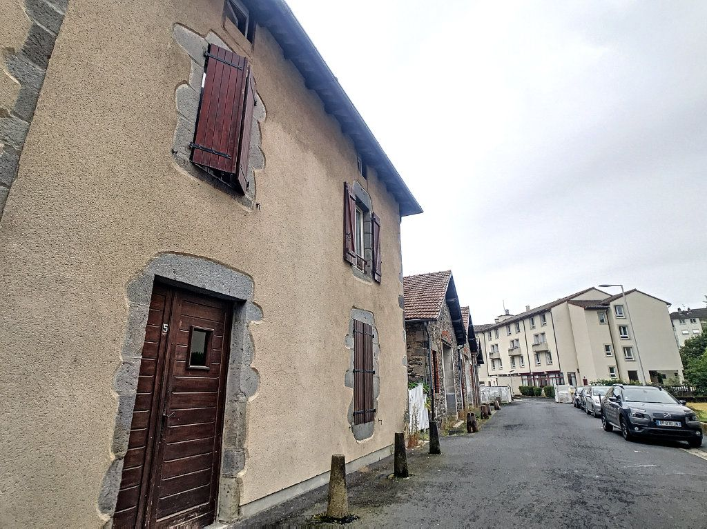 Appartement à louer 2 34.5m2 à Aurillac vignette-12
