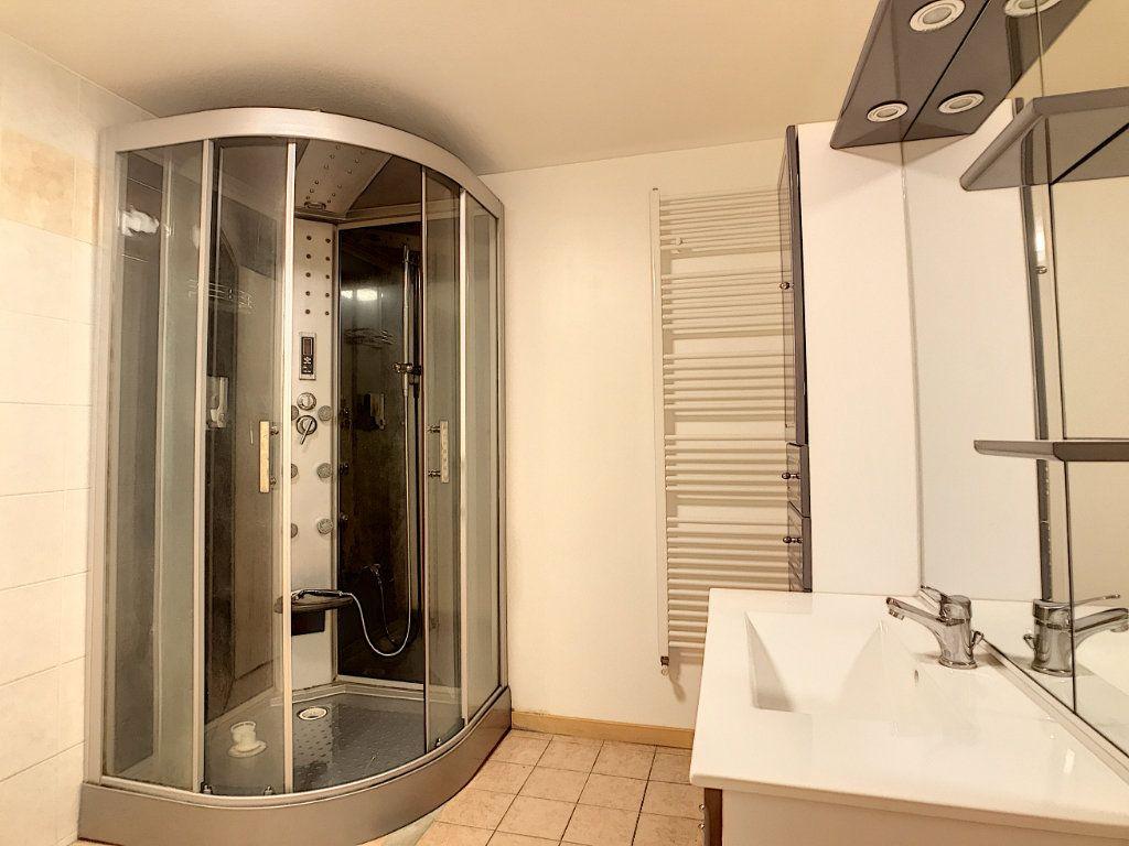Appartement à louer 2 49.42m2 à Aurillac vignette-7