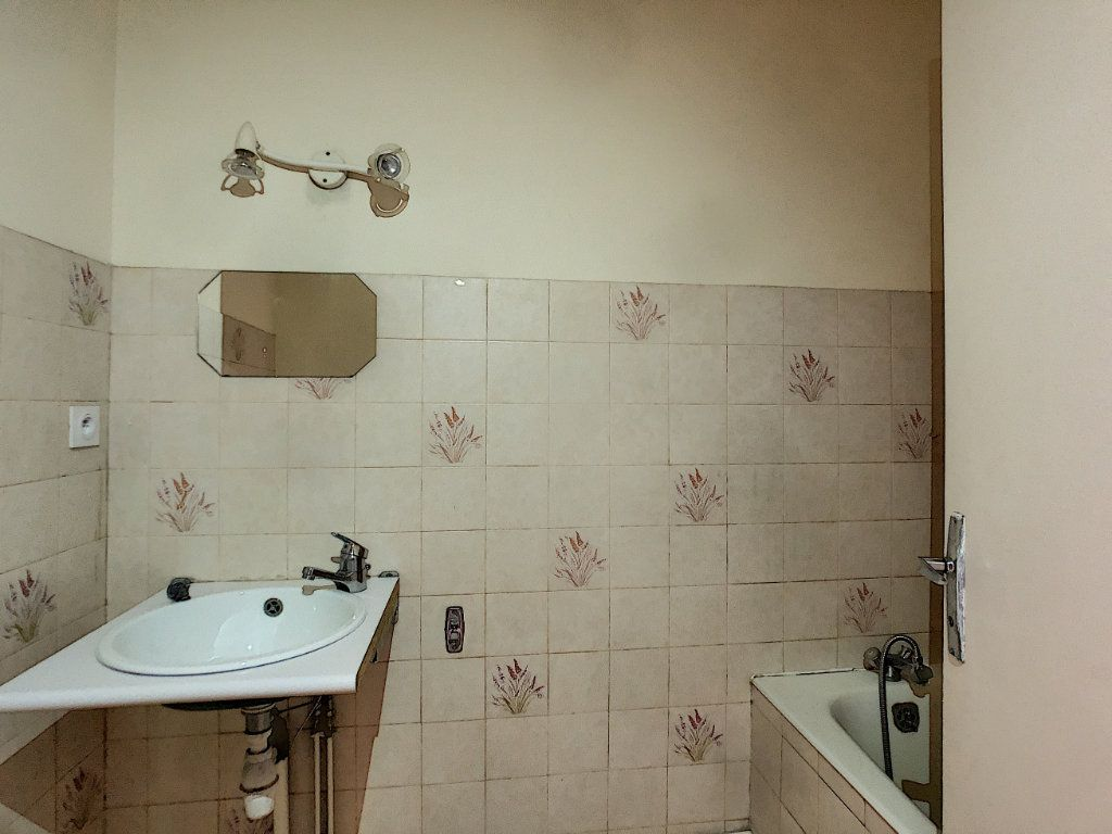 Appartement à louer 2 49.98m2 à Aurillac vignette-5