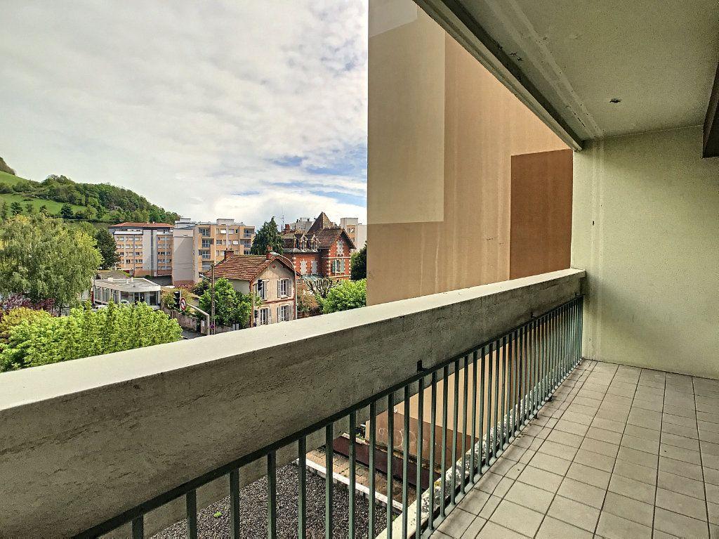 Appartement à louer 2 37.94m2 à Aurillac vignette-7