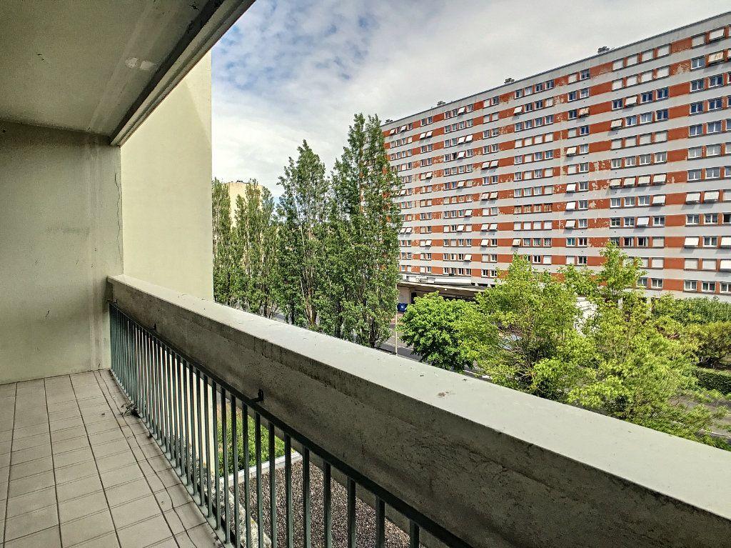 Appartement à louer 2 37.94m2 à Aurillac vignette-8