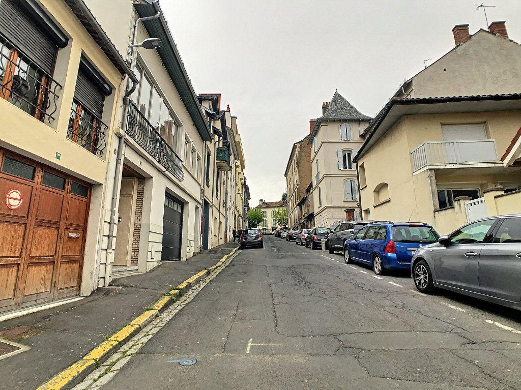 Appartement à louer 1 19.91m2 à Aurillac vignette-7