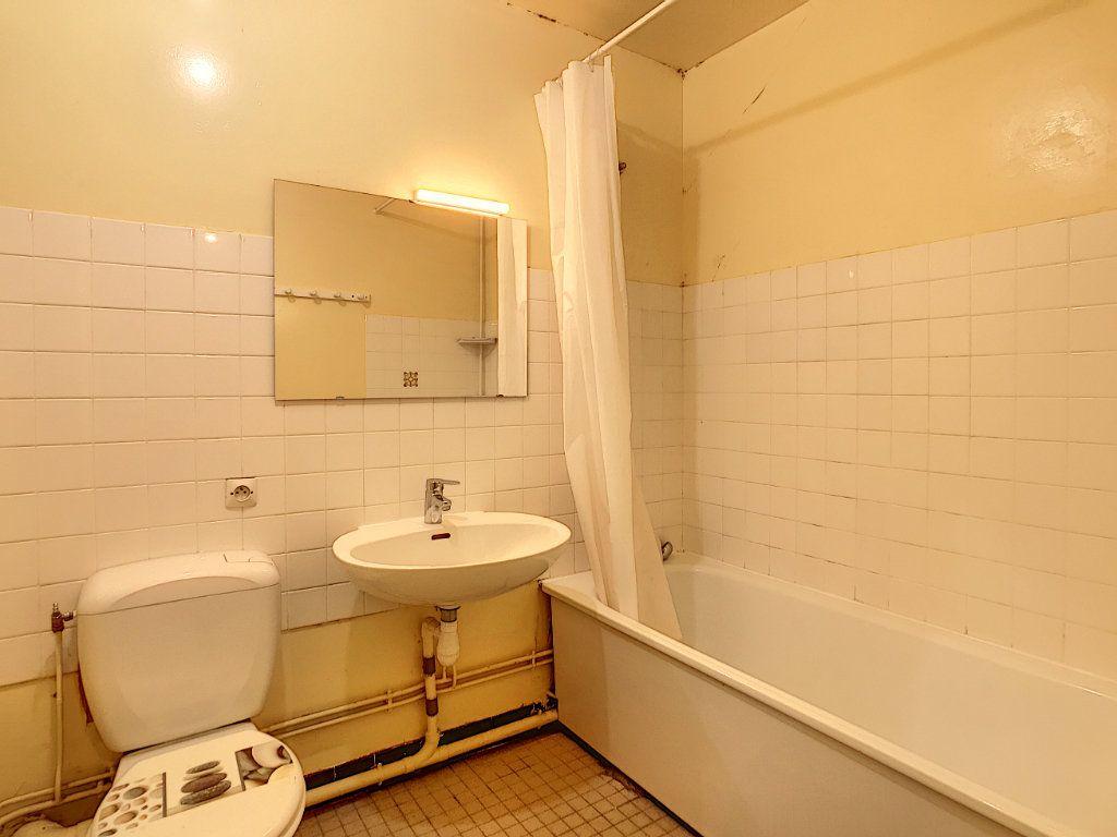 Appartement à louer 1 30.46m2 à Aurillac vignette-8