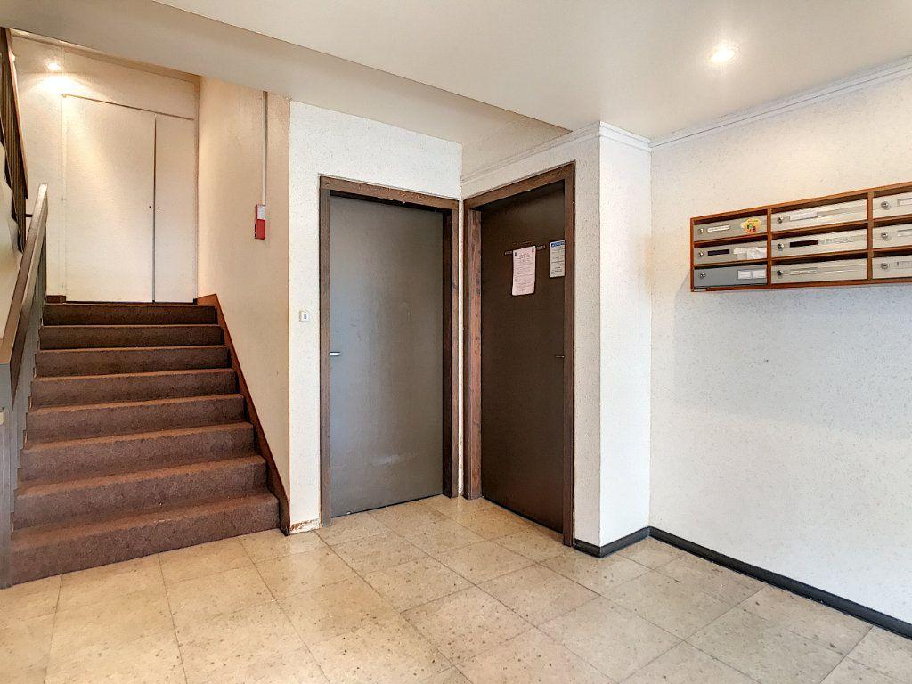 Appartement à louer 1 30.46m2 à Aurillac vignette-11