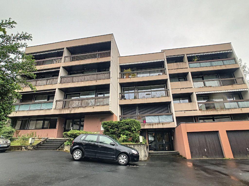 Appartement à louer 1 30.46m2 à Aurillac vignette-13