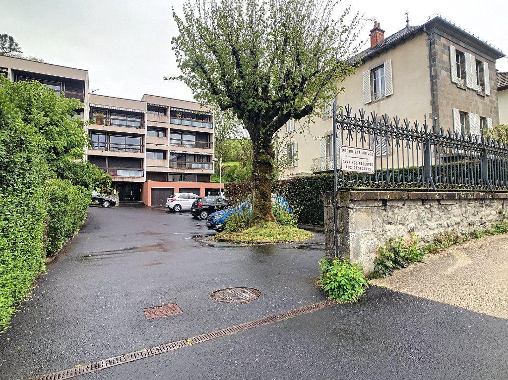 Appartement à louer 1 30.46m2 à Aurillac vignette-14