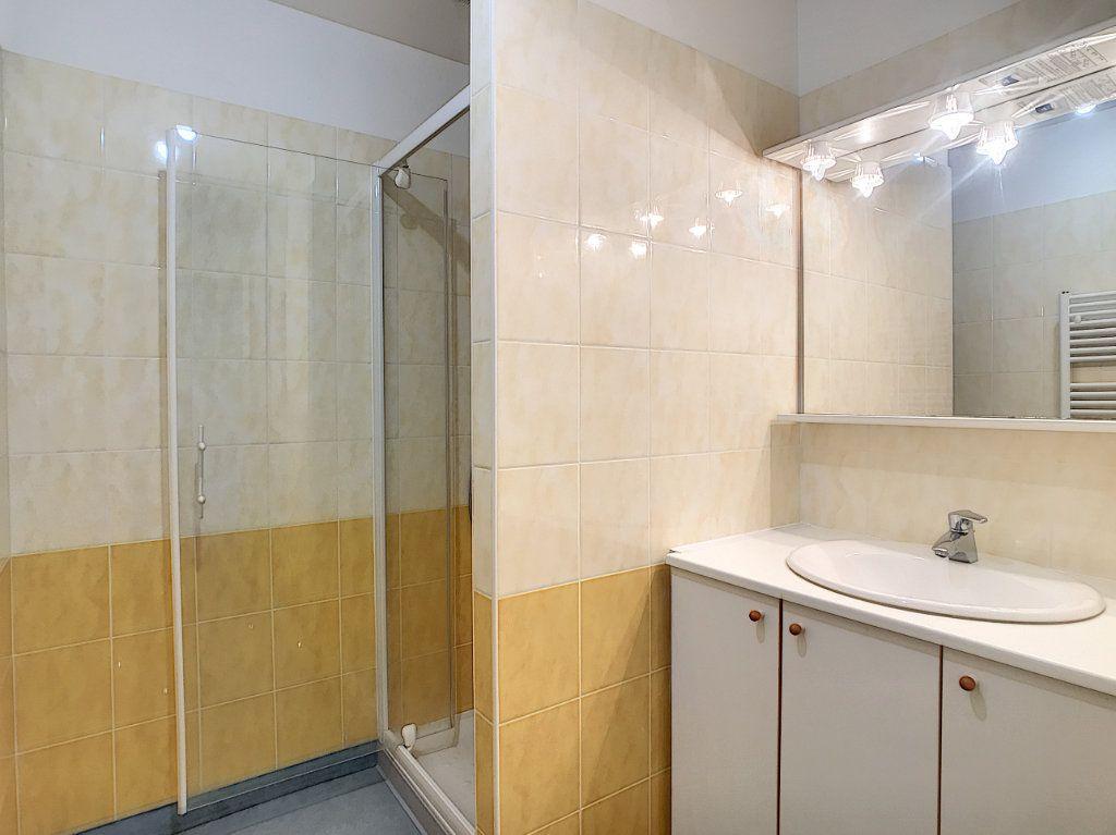 Appartement à louer 3 73.55m2 à Jussac vignette-8
