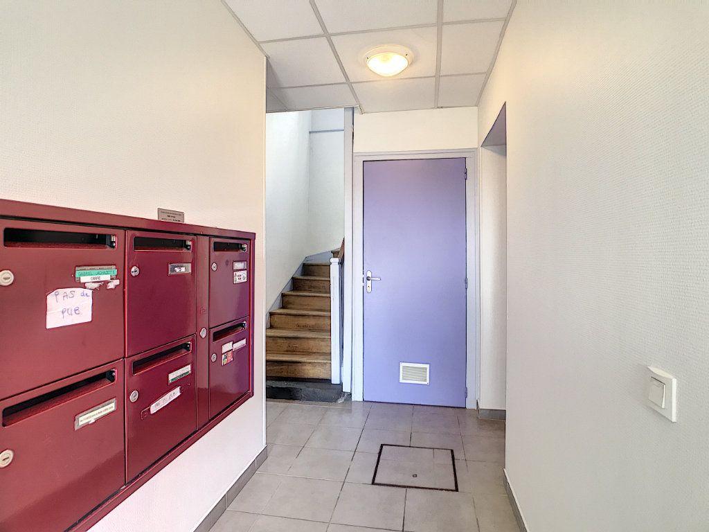 Appartement à louer 3 73.55m2 à Jussac vignette-15