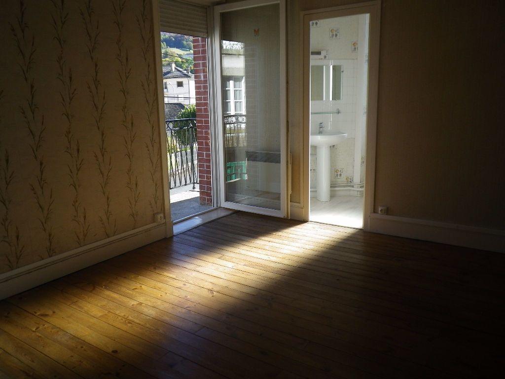 Appartement à louer 2 48.14m2 à Vic-sur-Cère vignette-4