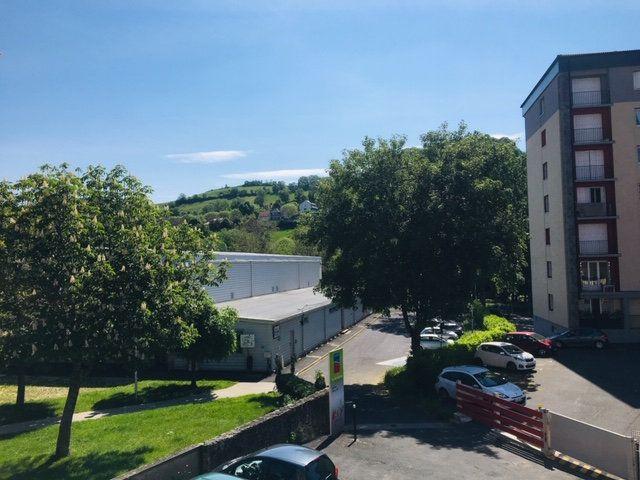 Appartement à louer 1 24.95m2 à Aurillac vignette-4