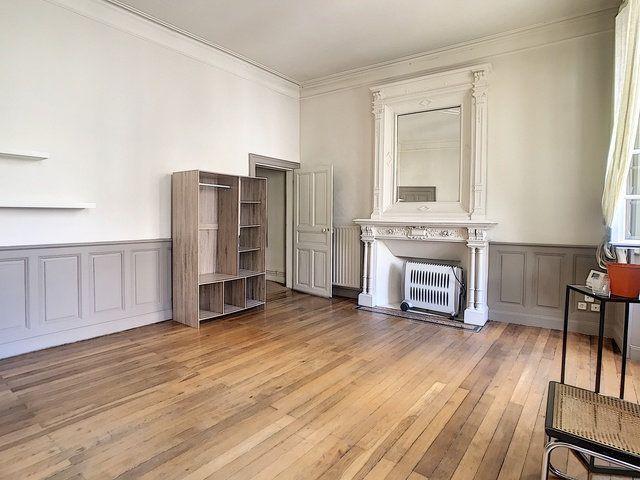 Appartement à louer 1 37.13m2 à Aurillac vignette-4