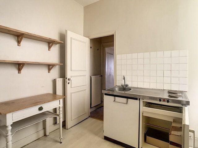 Appartement à louer 1 37.13m2 à Aurillac vignette-5