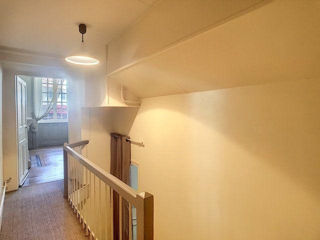 Appartement à louer 1 37.13m2 à Aurillac vignette-8
