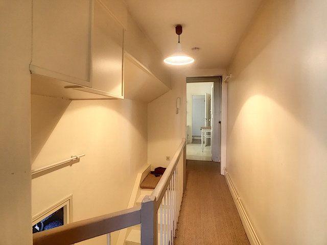 Appartement à louer 1 37.13m2 à Aurillac vignette-9