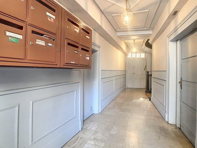 Appartement à louer 1 37.13m2 à Aurillac vignette-11