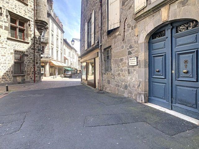 Appartement à louer 1 37.13m2 à Aurillac vignette-12