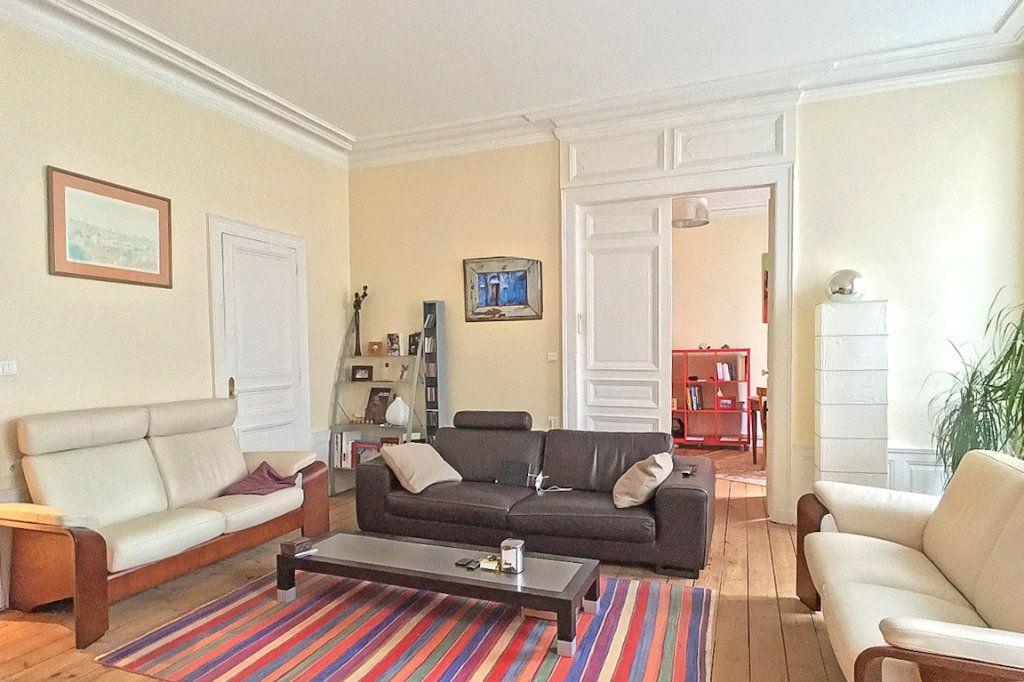 Appartement à vendre 6 135m2 à Aurillac vignette-3