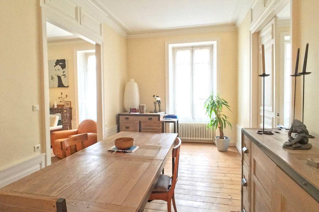 Appartement à vendre 6 135m2 à Aurillac vignette-4