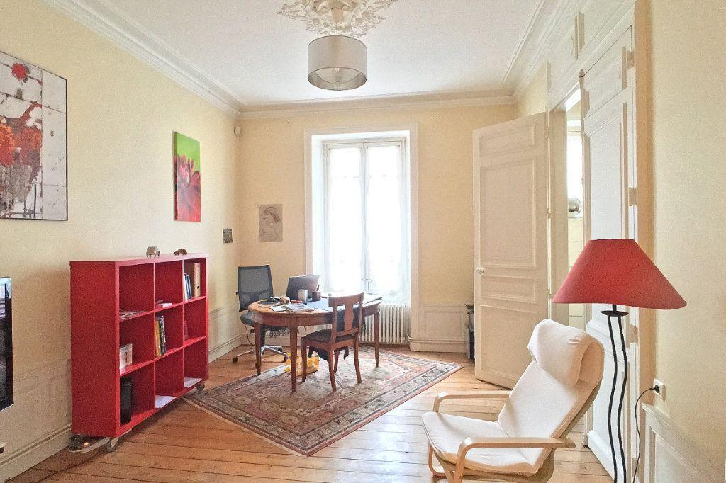 Appartement à vendre 6 135m2 à Aurillac vignette-5